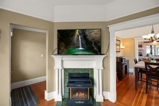 Photo 16: 1910 Leighton Rd in : Vi Jubilee House for sale (Victoria)  : MLS®# 870638