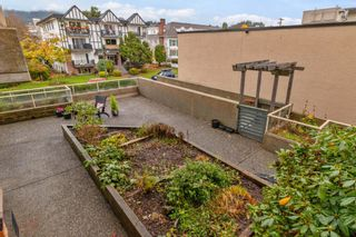 """Photo 19: 203 137 W 17TH Street in North Vancouver: Central Lonsdale Condo for sale in """"Westgate"""" : MLS®# R2520239"""