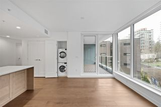 """Photo 13: 404 5629 BIRNEY Avenue in Vancouver: University VW Condo for sale in """"Ivy on The Park"""" (Vancouver West)  : MLS®# R2572533"""