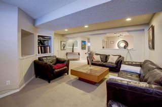 Photo 24: 278 VALLEY BROOK Circle NW in Calgary: Valley Ridge Detached for sale : MLS®# A1092514