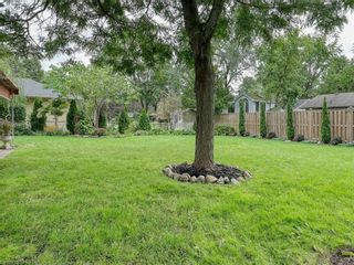 Photo 40: 74 MCLEOD Crescent in London: North H Residential for sale (North)  : MLS®# 40164131