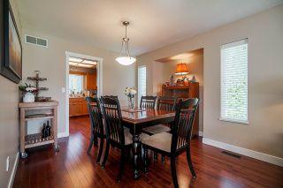 "Photo 6: 12411 204B Street in Maple Ridge: Northwest Maple Ridge House for sale in ""ALVERA PARK"" : MLS®# R2567810"