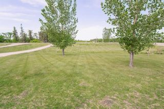 Photo 7: 27159 RIVER Road South in Rosenort: R17 Residential for sale : MLS®# 202114090