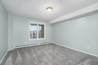 Photo 17: 208 728 Country Hills Road NW in Calgary: Country Hills Apartment for sale : MLS®# A1067240