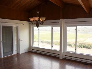 Photo 17: 1353 BALE ROAD in : Cherry Creek/Savona House for sale (Kamloops)  : MLS®# 131180