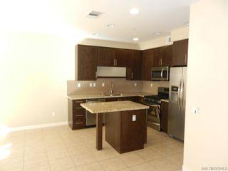Photo 6: SAN MARCOS Condo for sale : 3 bedrooms : 2116 Cosmo Way