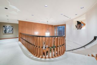 Photo 21: 1070 GROVELAND Road in West Vancouver: British Properties House for sale : MLS®# R2614484