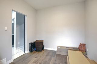 Photo 21: 15856 22 Avenue in Edmonton: Zone 56 House for sale : MLS®# E4248566