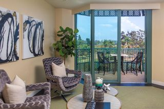 Photo 12: SAN DIEGO Condo for sale : 3 bedrooms : 2500 6Th Ave #705