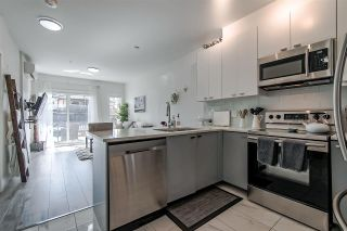 """Photo 7: 102 12310 222 Street in Maple Ridge: West Central Condo for sale in """"THE 222"""" : MLS®# R2347704"""