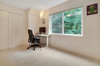 """Photo 15: 30 2000 PANORAMA Drive in Port Moody: Heritage Woods PM Townhouse for sale in """"Mountain's Edge"""" : MLS®# R2597396"""