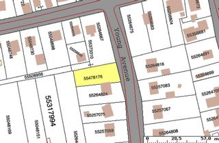 Photo 3: Lot 6 Young Avenue in Kentville: 404-Kings County Vacant Land for sale (Annapolis Valley)  : MLS®# 202119138