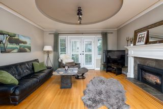Photo 6: 1932 PITT RIVER Road in Port Coquitlam: Mary Hill Land for sale : MLS®# R2493521