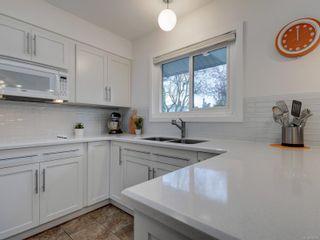 Photo 13: 880 Byng St in : OB South Oak Bay House for sale (Oak Bay)  : MLS®# 870381