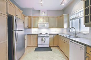 Photo 13: 11 Sierra Morena Landing SW in Calgary: Signal Hill Semi Detached for sale : MLS®# A1116826