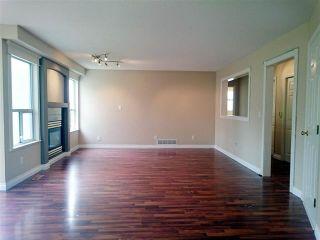 Photo 6: Coquitlam: Condo for sale : MLS®# R2058740