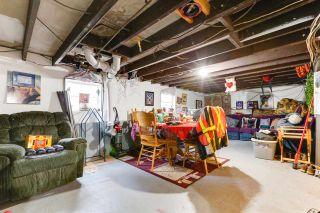 Photo 22: 11829 243RD Street in Maple Ridge: Cottonwood MR House for sale : MLS®# R2523500