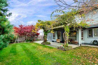 Photo 2: 5579 HANKIN Drive in Richmond: Terra Nova House for sale : MLS®# R2513103