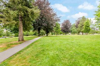 Photo 34: 701 567 LONSDALE Avenue in North Vancouver: Lower Lonsdale Condo for sale : MLS®# R2598849