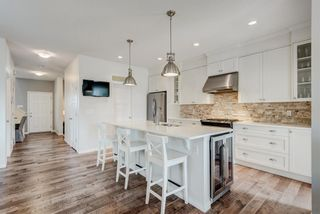 Photo 8: 345 NOLANFIELD Way NW in Calgary: Nolan Hill Detached for sale : MLS®# A1037738
