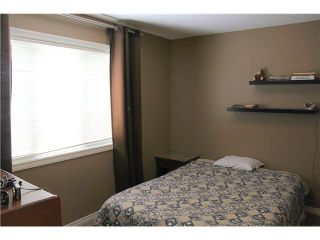 Photo 13: 108 DRAKE LANDING Court: Okotoks Residential Detached Single Family for sale : MLS®# C3613491