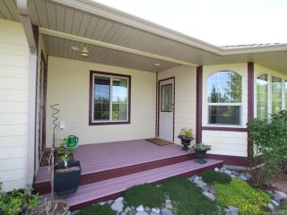 Photo 12: 944 Brooks Pl in COURTENAY: CV Courtenay East House for sale (Comox Valley)  : MLS®# 730969