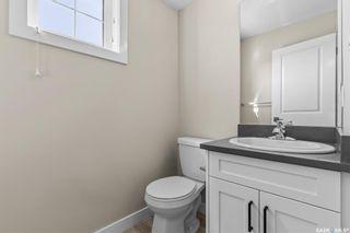 Photo 10: 3441 Elgaard Drive in Regina: Hawkstone Residential for sale : MLS®# SK855082