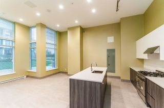 Photo 16: 2204 4900 LENNOX Lane in Burnaby: Metrotown Condo for sale (Burnaby South)  : MLS®# R2224785