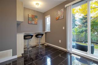 "Photo 6: 21 20540 66 Avenue in Langley: Willoughby Heights Townhouse for sale in ""Amberleigh"" : MLS®# R2318754"