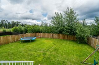 Photo 16: 9232 TWINBERRY Drive in Prince George: Hart Highway House for sale (PG City North (Zone 73))  : MLS®# R2389418