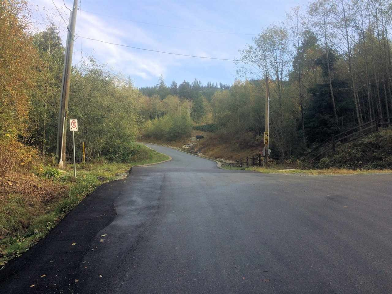 """Photo 5: Photos: #LT.2 37885 BAKSTAD Road in Abbotsford: Sumas Mountain Land for sale in """"Rock Cliff Park"""" : MLS®# R2118217"""