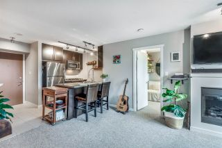 """Photo 13: 2509 660 NOOTKA Way in Port Moody: Port Moody Centre Condo for sale in """"NAHANNI"""" : MLS®# R2554249"""