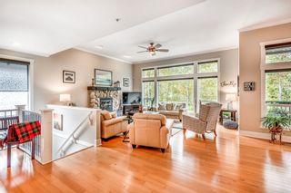 Photo 7: 1 13887 DOCKSTEADER Loop in Maple Ridge: Silver Valley House for sale : MLS®# R2625329