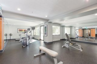 """Photo 22: 415 4728 DAWSON Street in Burnaby: Brentwood Park Condo for sale in """"Montage"""" (Burnaby North)  : MLS®# R2617965"""