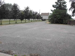 Photo 33: 104 59527 Sec Hwy 881: Rural St. Paul County House for sale : MLS®# E4255827