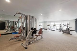 """Photo 14: 405 95 MOODY Street in Port Moody: Port Moody Centre Condo for sale in """"STATION"""" : MLS®# R2350991"""