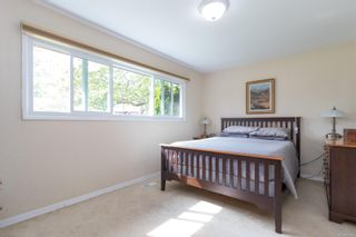 Photo 13: 2717 Roseberry Ave in : Vi Oaklands House for sale (Victoria)  : MLS®# 875406