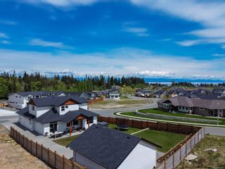 Photo 51: 541 Nebraska Dr in : CR Willow Point House for sale (Campbell River)  : MLS®# 875265