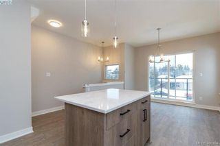 Photo 5: 2808 Knotty Pine Rd in VICTORIA: La Langford Proper Row/Townhouse for sale (Langford)  : MLS®# 799764