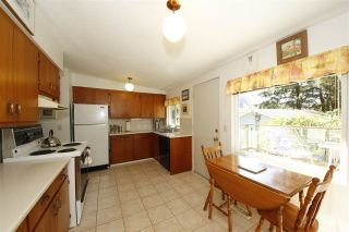 Photo 5: 1828 CEDAR Drive in Squamish: Valleycliffe House for sale : MLS®# R2113673