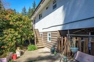 Photo 27: 341 Cortez Cres in : CV Comox (Town of) House for sale (Comox Valley)  : MLS®# 872916