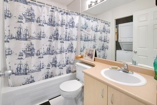 """Photo 13: 20 123 SEVENTH Street in New Westminster: Uptown NW Townhouse for sale in """"ROYAL CITY TERRACE"""" : MLS®# R2170926"""