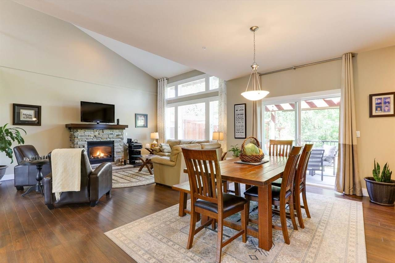 """Photo 6: Photos: 22877 GILBERT Drive in Maple Ridge: Silver Valley House for sale in """"STONELEIGH"""" : MLS®# R2585311"""