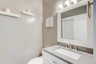 Photo 18: 17 Royal Birch Landing NW in Calgary: Royal Oak Residential for sale : MLS®# A1060735
