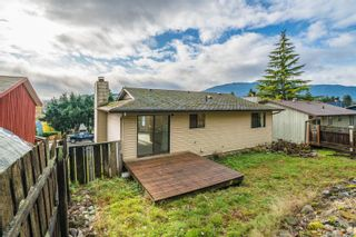Photo 9: 1420 Bush St in : Na Central Nanaimo House for sale (Nanaimo)  : MLS®# 860617