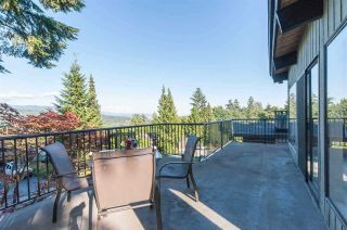 Photo 6: 558 YALE Road in Port Moody: College Park PM House for sale : MLS®# R2587942