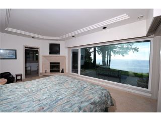Photo 17: 1489 126A ST in Surrey: Crescent Bch Ocean Pk. House for sale (South Surrey White Rock)  : MLS®# F1316867