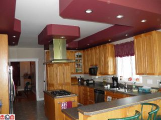Photo 7: 42750 ADAMS RD in Sardis: Greendale Chilliwack House for sale : MLS®# H1200519