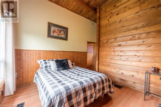 Photo 28: 1175 HIGHWAY 7 in Kawartha Lakes: House for sale : MLS®# 40164015