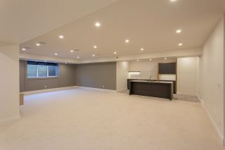 Photo 44: 6032 CRAWFORD Drive in Edmonton: Zone 55 House for sale : MLS®# E4261094